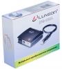 luxeon-ips-150a